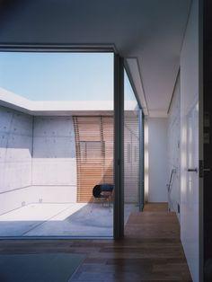 House for Everybody Shiga, Japan   A project by: Kohki Hiranuma Architect & Associates Co,.Ltd.