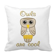 >>>Order          Owls are Cool Throw Pillow           Owls are Cool Throw Pillow In our offer link above you will seeReview          Owls are Cool Throw Pillow Review from Associated Store with this Deal...Cleck Hot Deals >>> http://www.zazzle.com/owls_are_cool_throw_pillow-189833095803137653?rf=238627982471231924&zbar=1&tc=terrest