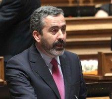 Afonso Oliveira alerta para as dificuldades dos pequenos agricultores