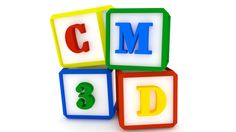 servicio de creacion de logotipo de empresas en 3D!!
