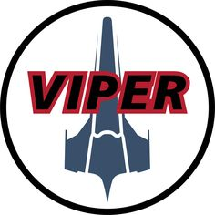 battlestar_galactica_viper_patch