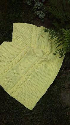Blanket1_medium