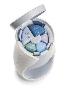 El cuidado de la Piel Personalizado. Evaluación experta de la Piel. Formulas ageLOC Antiedad Una experiencia de cuidado de la piel Única