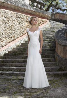 Sincerity-wedding-dresses-brisbane-3903_022