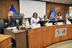 Acuerdos y nueva agenda de salud sostenible para fortalecer el bienestar y alcanzar en las Américaslasalud universalen 2030 - http://plenilunia.com/novedades-medicas/acuerdos-y-nueva-agenda-de-salud-sostenible-para-fortalecer-el-bienestar-y-alcanzar-en-las-americas-la-salud-universal-en-2030/46634/