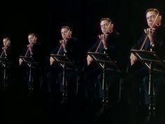 5 violins