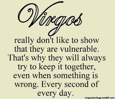 Being a Virgo Virgo Girl, Virgo Love, Virgo And Libra, Virgo Men, Virgo Quotes, Life Quotes, All About Virgo, Virgo Traits, Virgo Horoscope