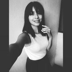 :) #me #newstyle #selfie