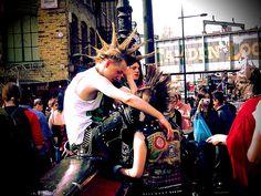 Google で見つかった worldtourblog.blog19.fc2.com の画像