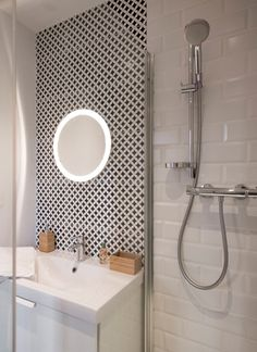 Inspirations, favorites, trends, interior architecture agency Source by Bathroom Toilets, Small Bathroom, Masculine Bathroom, Double Desk, Bathtub Shower, Master Shower, Beautiful Bathrooms, Bathroom Inspiration, Home Projects