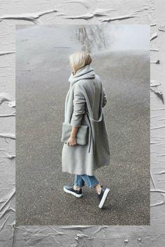 Inspiration Monday | Joyce Croonen
