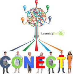 Your Knowledge Journey Talent Management, Business Networking, Etiquette, Art Techniques, Knowledge, Journey, Student, Social Media, Tools