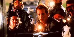 Retro Review: John Carpenter's Vampires