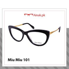 324a054f884b Update your glasses wardrobe with latest eyeglasses from ainak.pk Buy Now   www.