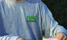 Fun Apparel online store