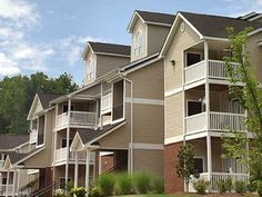 See All Available Apartments For Rent At Walden Landing Apartment Homes In Hampton Ga Walden Landing Apartment Homes Has Rental U Home The Hamptons Apartment