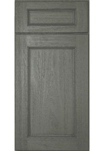 Rta Kitchen Cabinet Doors Midtown Gray Cabinets | Rta kitchen cabinets, Kitchen cabi