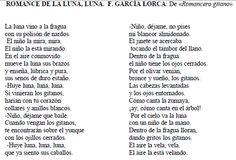 Clase 2ºA - Colegio La Paloma: abril 2012