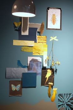 maisonbelle-moodboard-blauw-geel