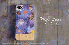 #purple #violet #flower #daisy #likeit #iphonecase #iphone5case #iphone5scase #iphone5ccase #iphone4case #iphone4scase #iphone3gscase #case #cover #apple