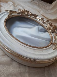 #greek#greekdesigners#handmadeingreece#greekproducts#γαμος #wedding #stefana#χειροποιητα_στεφανα_γαμου#weddingcrowns#handmade #weddingaccessories #madeingreece#handmadeingreece#greekdesigners#stefana#setgamou#μπομπονιερες_γαμου#ποτήριγαμου #σετκουμπάρου Bracelets, Gold, Weddings, Jewelry, Jewlery, Bijoux, Schmuck, Jewerly, Bracelet