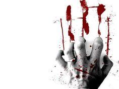 EL DEDO SECO Escrito por LUIS AMADOR Solo un odio ciego y enfermizo, engendraría crimen tan atroz... Enlace al artículo: http://www.conexioncubana.net/amador/3435-el-dedo-seco