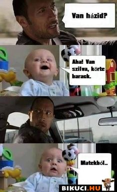 Funny pictures, jokes and funny memes sharing website to make others laugh. Get more funny pictures here. Login and share funny pic to make world laugh. Hollywood Undead, Baby Memes, Baby Humor, Jw Humor, Memes Humor, Jw Memes, Class Memes, Cops Humor, Baby Quotes