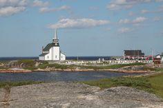 Newton, NL Newfoundland, Statue Of Liberty, Adventure, Summer, Travel, Statue Of Liberty Facts, Liberty Statue, Viajes, Fairytail