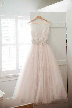 Allure Bridals 9022 Wedding Dress. Allure Bridals 9022 Wedding Dress on Tradesy Weddings (formerly Recycled Bride), the world's largest wedding marketplace. Price $1050.00...Could You Get it For Less? Click Now to Find Out!