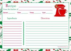 christmas-vegetarian-background-recipe-card-5x7