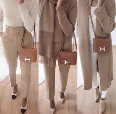Check out the best outfit ideas inspired by street style for spring of and revamp your spring dressing. Fashion Mode, Work Fashion, Style Fashion, High End Fashion, Business Outfits, Business Fashion, Classy Outfits, Chic Outfits, Trendy Outfits