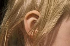 How to Treat an Earache in Toddlers