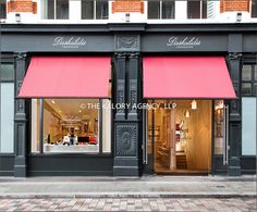 http://www.retail-photography.co.uk/wp-content/uploads/2012/07/Daskalides-chocolatier-Covent-Garden-store-front-picture-and-Photography.jpg