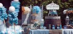 Sweets from Heaven with Wynter & Ryan, Candy Buffet California Wedding, Southern California, Sweets From Heaven, Wedding Reception Decorations, Wedding Ideas, Candy Buffet, Dessert Bars, Bride Gifts, Orange County