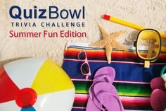 Keep Kids Learning with a Fun # Summer Online Trivia Quiz  http://www.connectionsacademy.com/blog/posts/2014-06-20/Keep-Kids-Learning-with-a-Fun-Summer-Online-Trivia-Quiz.aspx #summerlearning