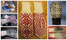 Bundingen: Selbuvotter Socks, Fashion, Moda, Fashion Styles, Sock, Stockings, Fashion Illustrations, Ankle Socks, Hosiery