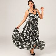 Save up to 55% off during  the Aller Simplement Plus-Size event on #zulily today!