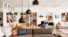 #31DaysofDesignFabulous - Day 14: #Furniture Jardan