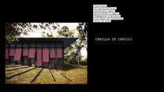 10 Camilla De Camilli vincitrice del concorso Meno di 31