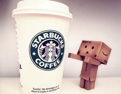 Starbucks coffee #starbucks #coffe