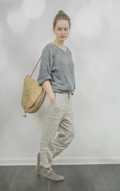 linen top made by Knock Knock Linen https://www.etsy.com/uk/shop/KnockKnockLinen?section_id=11139731page=1