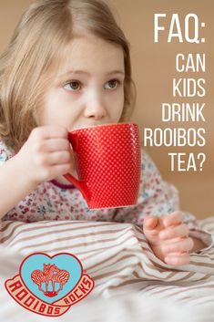 The tea works like magic. You feel full, satisfied, and energized almost instantly, and your body will actually activate its natural ability to burn fat Roobios Tea, Naturally Organic, Kid Drinks, Kids Around The World, Tea Benefits, Bitterness, Herbal Tea, Healthy Drinks, Herbalism