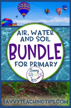 This is a wonderful set of science units, with ELA and critical thinking skills as well. Poetry Lessons, Writing Lessons, Teaching Writing, Teaching Tips, Elementary Science, Science Education, Leveled Reading Passages, First Year Teachers, Critical Thinking Skills