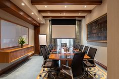 Conference Room, Table, Furniture, Home Decor, Drawing Rooms, Meeting Rooms, Interior Design, Home Interior Design, Desk