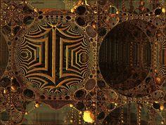 Royal Hive -asurfpong 16- by poca2hontas on DeviantArt