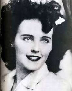 The Black Dahlia is listed (or ranked) 32 on the list The Most Famous Unsolved Murders in the U.S.