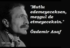 - German Quotes, Einstein, Best Quotes, Quotations, Lyrics, Wisdom, Sayings, Poem, Ss