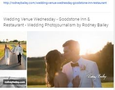 http://rodneybailey.com/wedding-venue-wednesday-goodstone-inn-restaurant