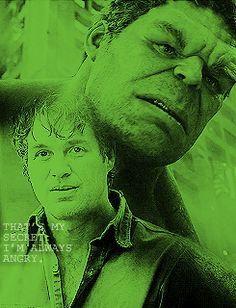 #Hulk #Fan #Gif. (Mark R and the Hulk Crush!) By: Unknown. (THE * 5 * STÅR * ÅWARD * OF: * AW YEAH, IT'S MAJOR ÅWESOMENESS!!!™) ÅÅÅ+