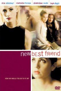 New Best Friend (2002) A North Carolina sheriff investigates the near-fatal drug overdose of an underachieving college girl, and uncovers many sordid details of her life before and during her descent into drugs and debauchery.